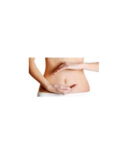 Benessere Digestivo
