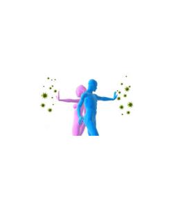 Benessere Immunitario e Antietà