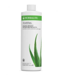 Herbal Aloe Max Herbalife