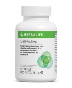Cell Active Herbalife